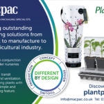 Come and meet the Macpac team at 4 Oaks on Stand C76-C77 -September 4-5