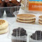 For the sake of the environment British Baker welcomes bespoke packaging design