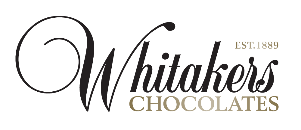 Macpac help Whitakers Chocolates divert from landfill with a detectable black plastic
