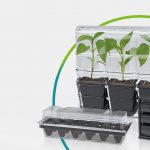 A record year so far for the range of horticultural packaging from Macpac