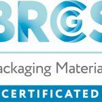 Macpac achieves BRCGS grade 'AA' 4 years running