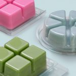 Wax Melt Moulds – bespoke designs and stock tool options available
