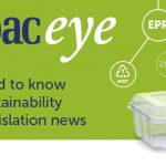 A partnership for Sustainable Packaging